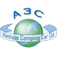 Atlantique Camping-Car Club